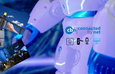Home Automation Dubai KNX