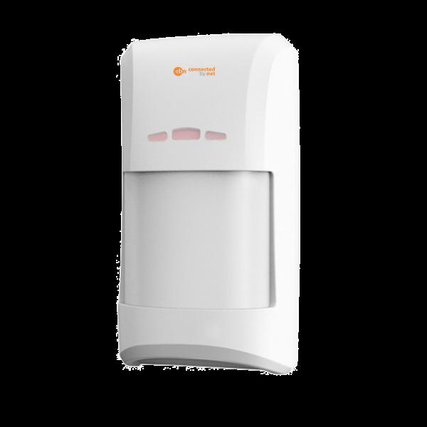 Smart Home PIR Sensor