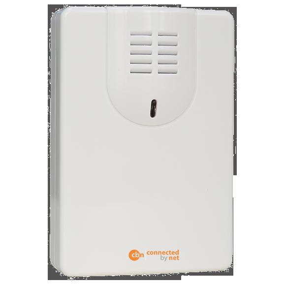 Smart home automation Dubai water level detector