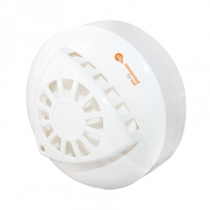 Smart Home automation Dubai Temperature Sensing Detector